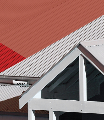 roofing_2_0 thumb